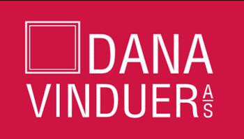 Dana Vinduer